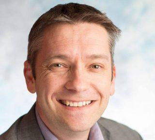 Paul Burnell Financial Adviser